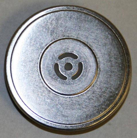 Type 020 (H-143)