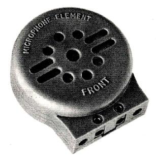 Type 215(M-101/AIC)